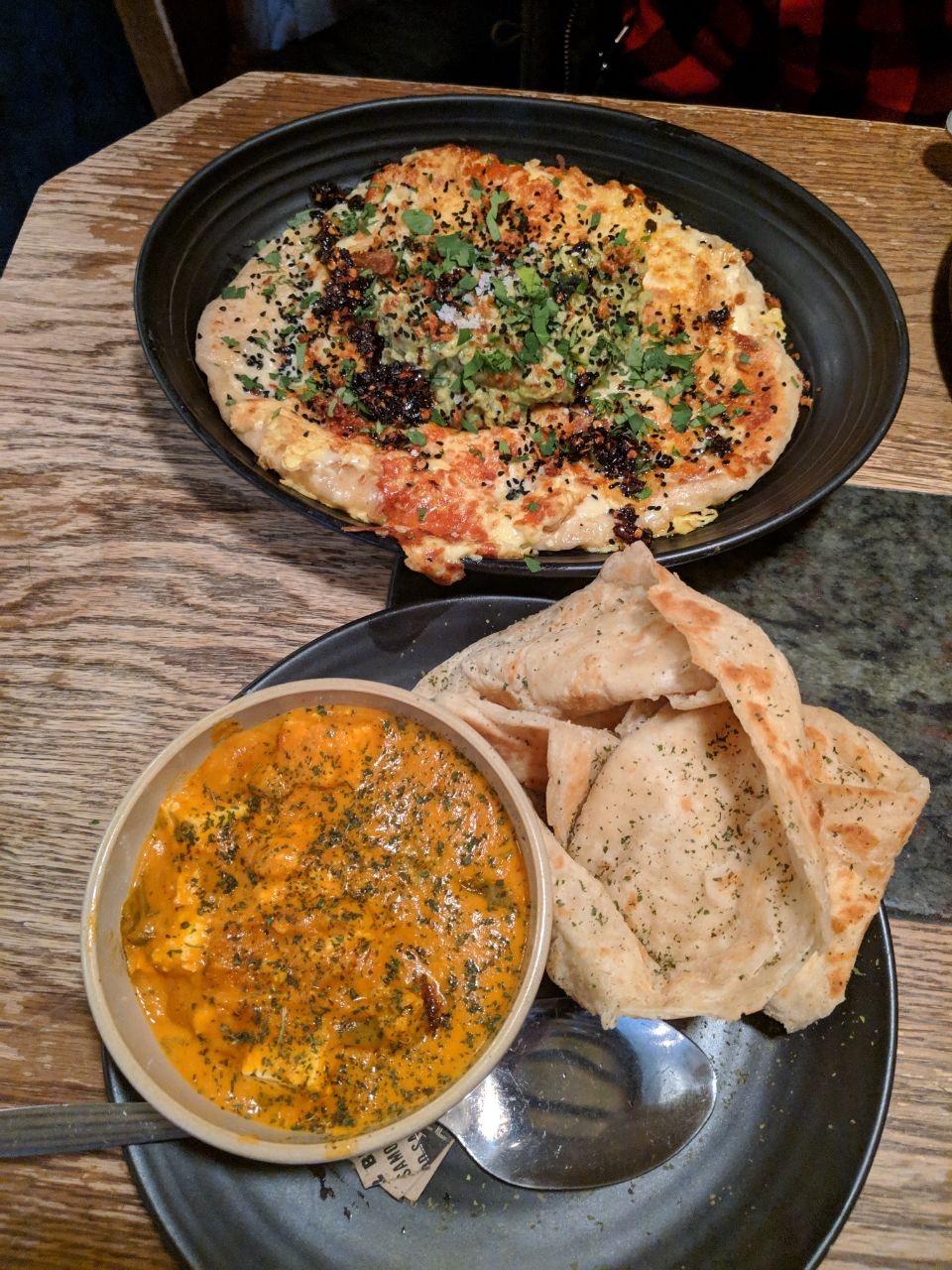 Pub Royale's best dishes!